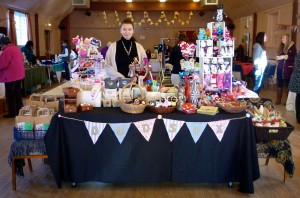 08-craft-fair-thatcham-nov12