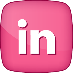 Active-LinkedIn-icon