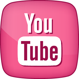 Active-YouTube-icon
