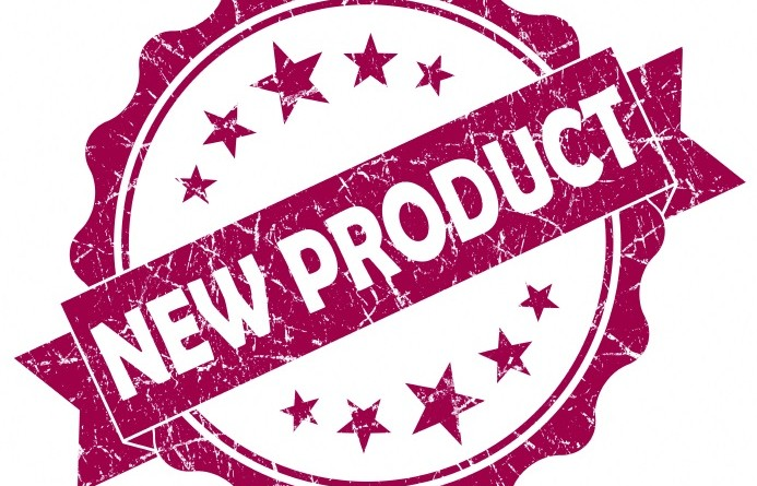 launchnewproduct